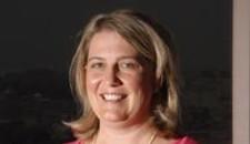 Leslie Parpart, 35