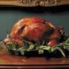 turkey100.jpg