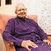 Lettie Coleman Madison, 101