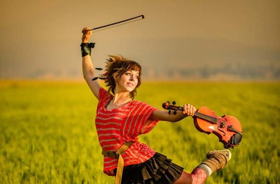 night19_lindsey_stirling.jpg