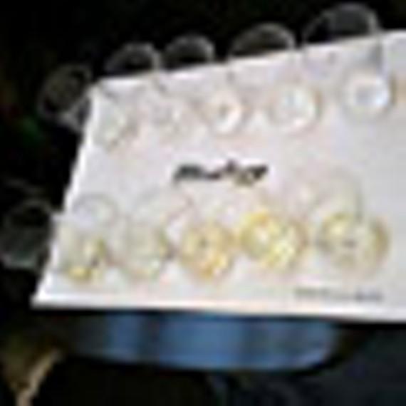tequila_0.jpg