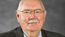 Longtime Educator Bill Bosher Dies