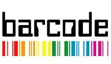 Louisiana Bar Accused of Stealing Barcode's Logo Responds with Homophobia