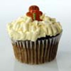 Love cupcakes? This is the spot.