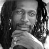 night11_gregory_isaacs_100.jpg