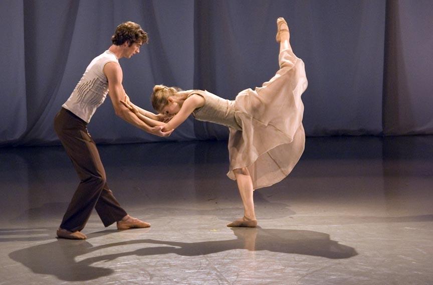 night12_ballet.jpg