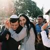 The Israeli Film Festival