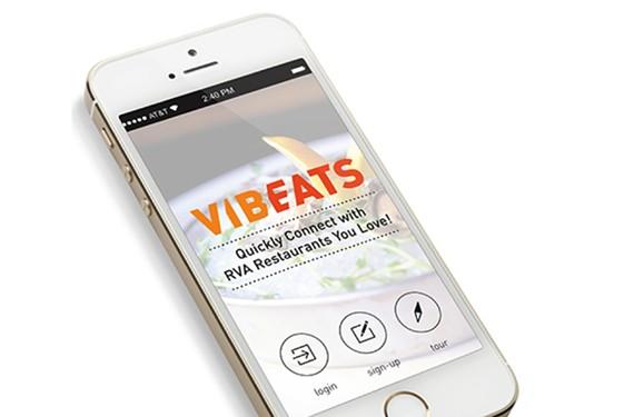 vibe_eats_web.jpg