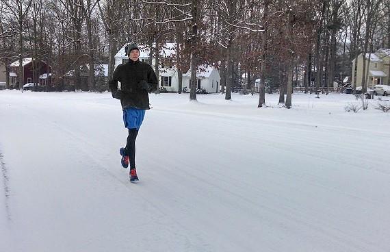 marathon_training.jpg