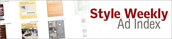 ad_index.jpg