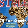 Marlboro Countries