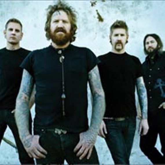 night15_mastodon_200.jpg