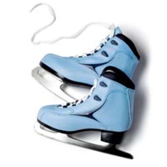 street04_ice_skates_200.jpg
