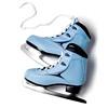 Mayor Proposes Ice-Skating Rink