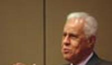 "Mayor's Money Move: Budget Transfer or ""Money Laundering""?"