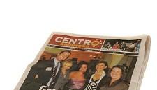 Media General Shutters Latino Newspaper
