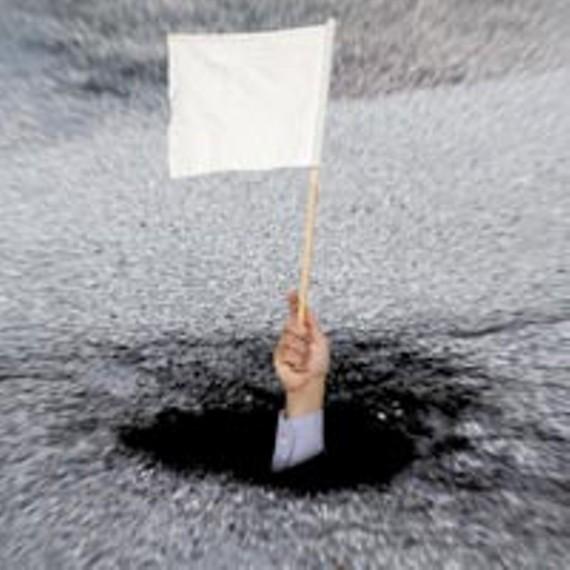 back09_potholes_200.jpg