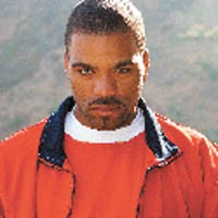 night49_methodman_200.jpg