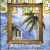 Miami Crossroads