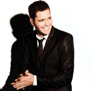 night26_michael_buble_300.jpg