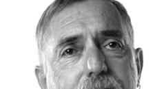 Michael Coleman, 63