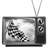 Miss the NASCAR Race? Tune to City Schools TV
