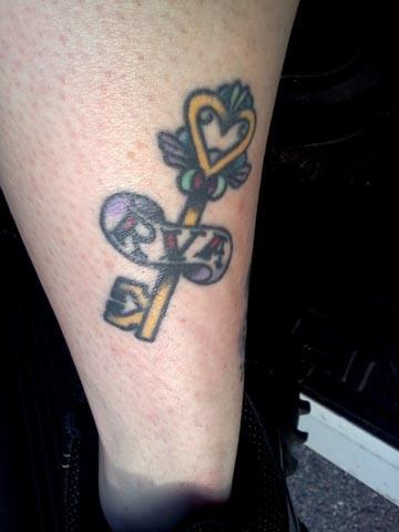 best_of_goods_services_tattoo_liz_dooly.jpg