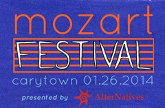 mofest-big-banner-fb-invite-an-logo.jpg