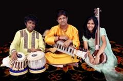 feat41_routes_debashish_bhattacharya_family.jpg