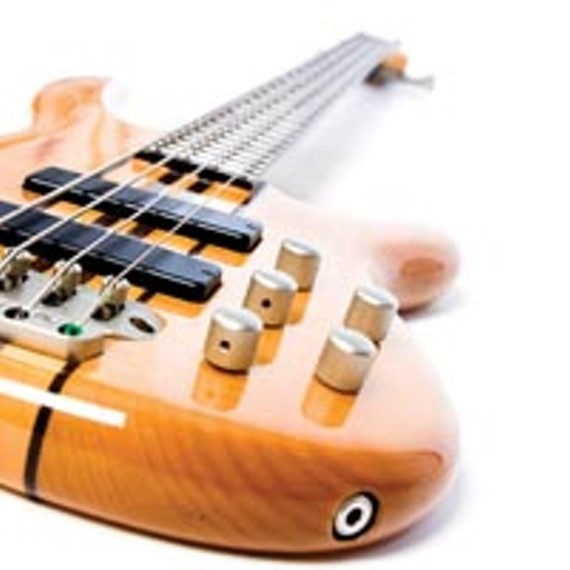 back15_bass_200.jpg