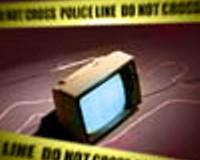 Must-Bleed TV