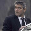 art42_film_michael_clayton_100.jpg