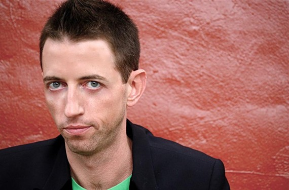 """Neal Brennan calls """"Chappelle's Show"""" the show """"he'll never be able to beat."""" But is a new collaboration with Dave Chappelle in the works?"""