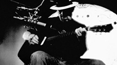 neil_young_700.jpg