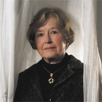 rgmission_mary_curley_200.jpg