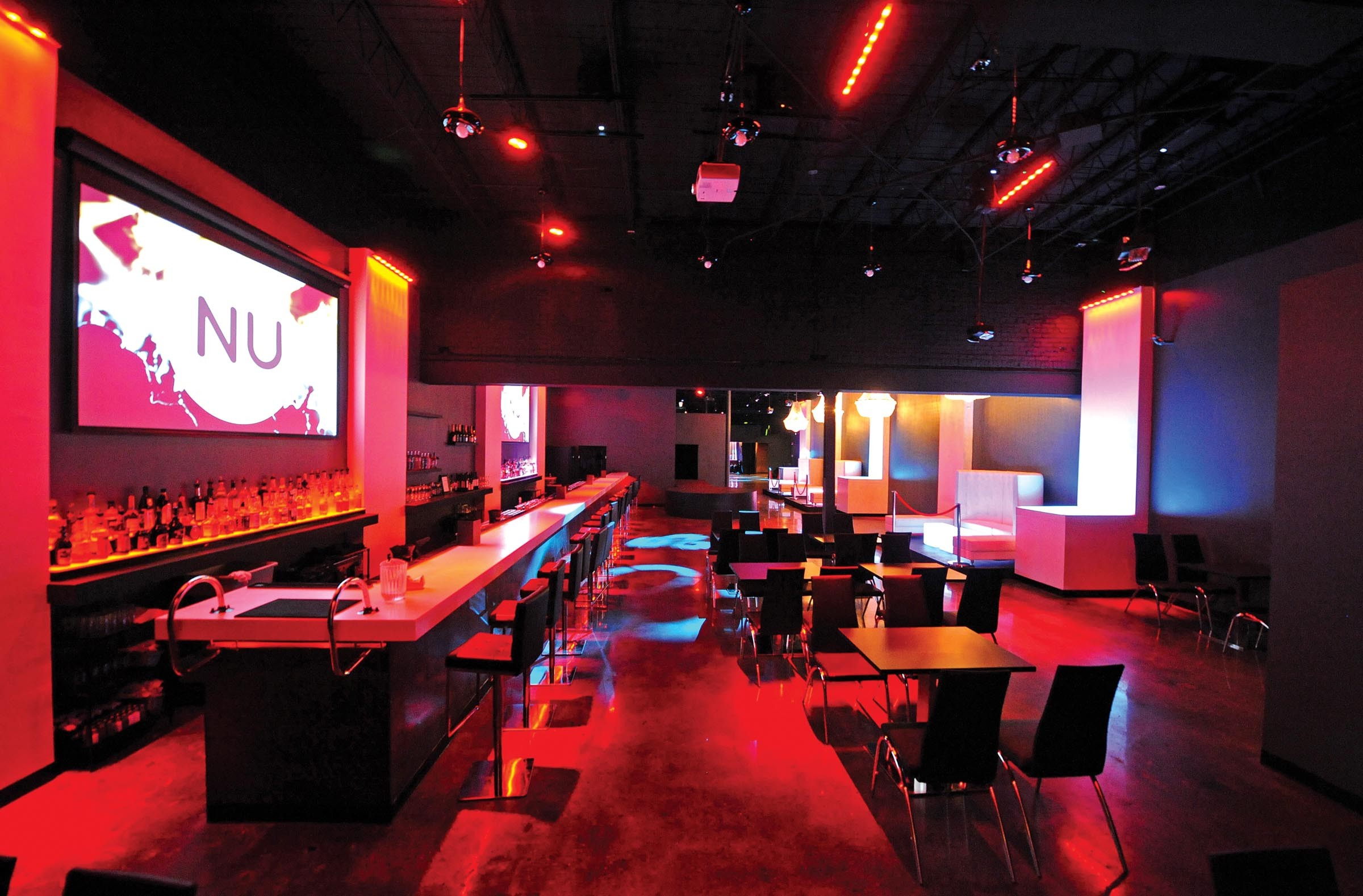 New Midsize Concert Venue Announced Music Style Weekly