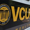 New VCU Seal Resurrects MCV?