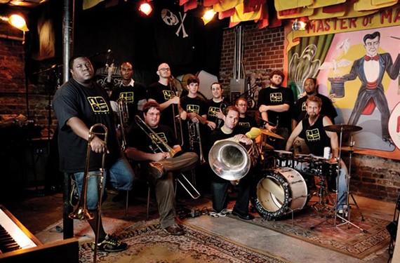 night27_no_bs_brass_band.jpg