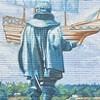 No Offense: RVA's New Murals Safe by Design