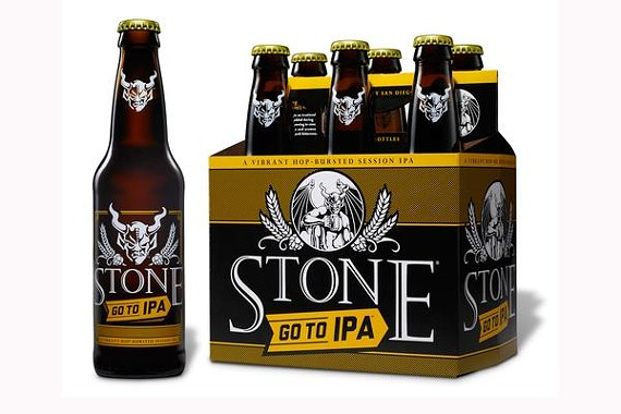 stone-brewing-go-to-ipa-6-600xx7500-5000-0-600.jpg