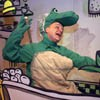art11_theater_crocodile_100.jpg