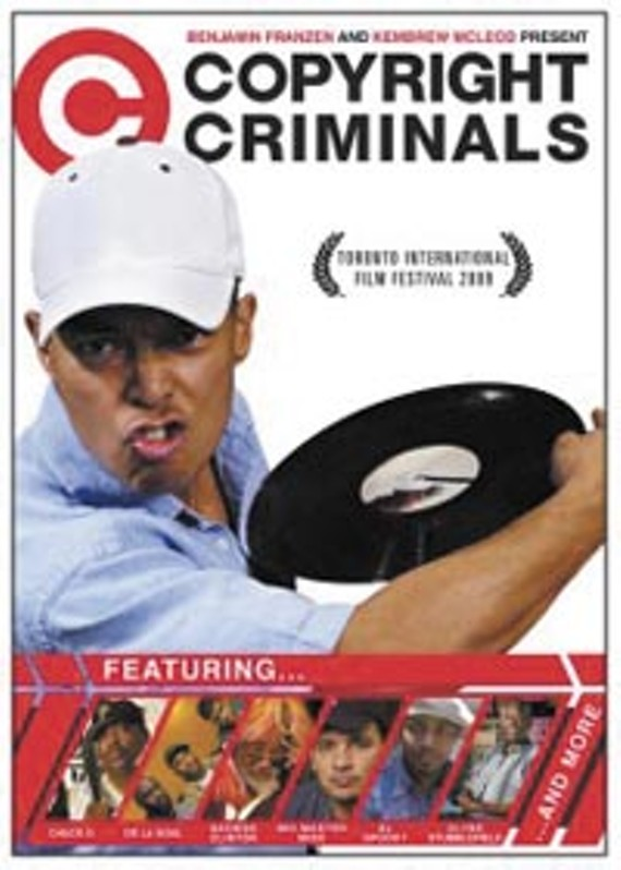 art07_cd_copyright_criminals_200.jpg