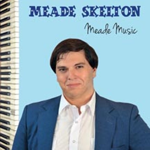 art42_music_cd_meade.jpg