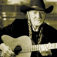 art35_music_cd_willie_200.jpg