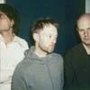art43_cd_radiohead_100.jpg