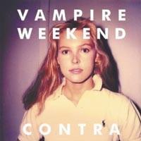 art07_cd_vampire_weekend_200.jpg
