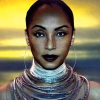 art10_cd_sade_200.jpg