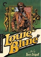 art35_cd_cover_louie_bluie_300.jpg