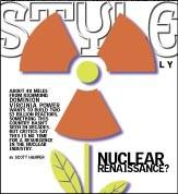 cover37nuclear.jpg