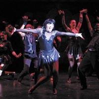 art14_theater_chicago_200.jpg